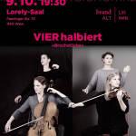 (9.10) 4/HALBIERT