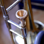 Blechblasinstrumente