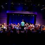 Orchesterprojekt