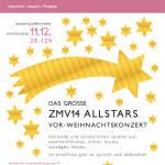 (11.12) ZMV All-Stars