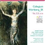 (2.3) Collegium Wartberg_SK