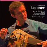 (7.8) Matthias Loibner - Drehleier