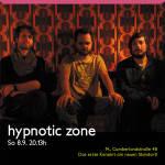 (8.9) hypnotic zone