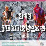 (1.2.) die_freakshow