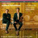 (7.8.) Raskin & Fleischmann