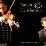 Raskin & Fleischmann