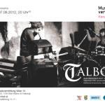 (7.8.) Talbot