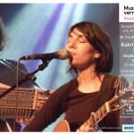 (5.6.) Katrin Navessi/Stephan Stoney Steiner