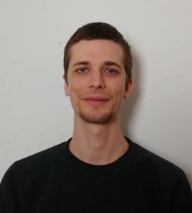 Tobias Amann
