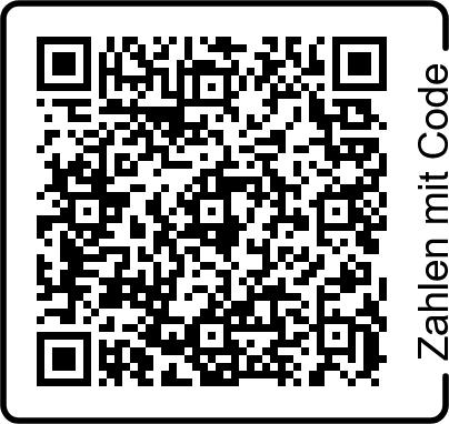 BCD >> 001 >> 1 >> SCT >> GIBAATWWXXX >> Freunde des Zentrums für Musikvermittlung >> AT972011129518644501 >>  >>  >>  >> Spende - Beethovical