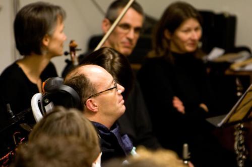 musical 7110 20081221