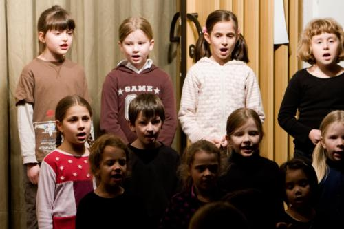 musical 7117 20081221