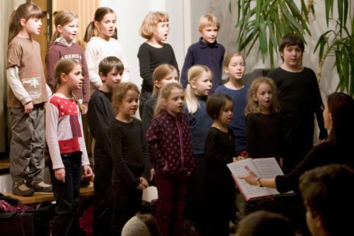 musical 7124 20081221