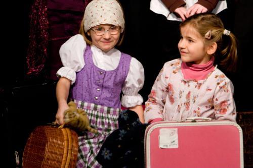 musical 7152 20081221