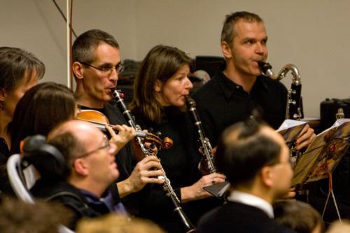 musical 7206 20081221