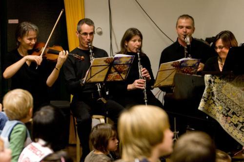 musical 7208 20081221