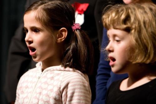 musical 7243 20081221