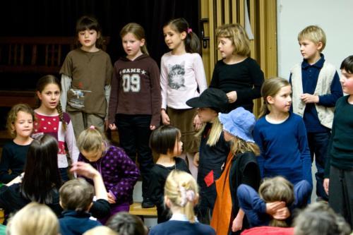 musical 7319 20081221
