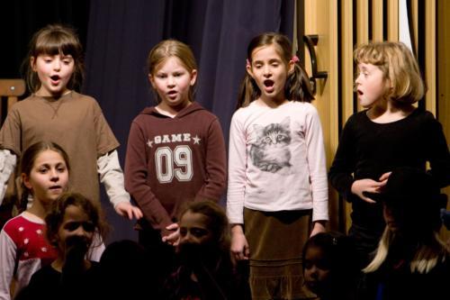 musical 7325 20081221