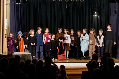 musical 7337 20081221