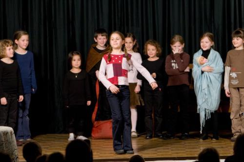 musical 7343 20081221