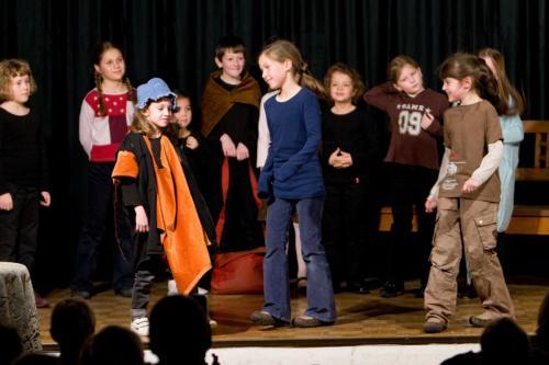 musical 7346 20081221