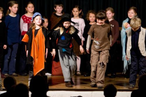 musical 7348 20081221