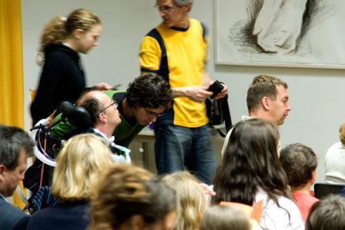 musicalGeisterstunde 5965 20100529