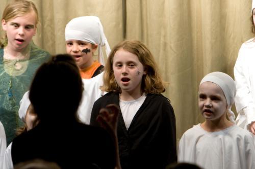 musicalGeisterstunde 5979 20100529