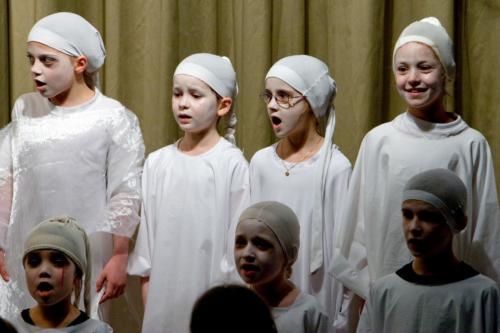 musicalGeisterstunde 5984 20100529