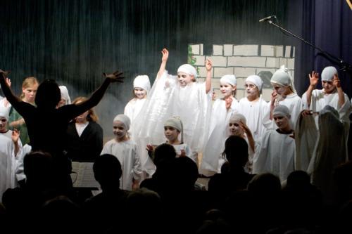 musicalGeisterstunde 5992 20100529