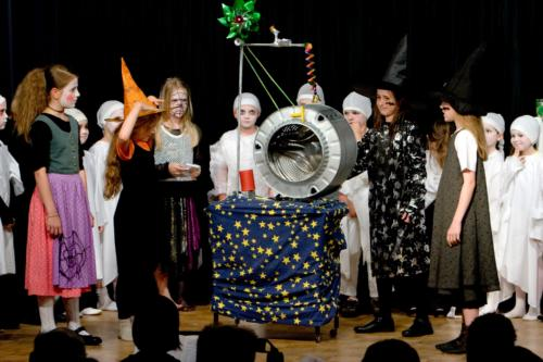 musicalGeisterstunde 6046 20100529