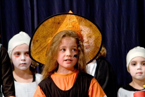 musicalGeisterstunde 6051 20100529