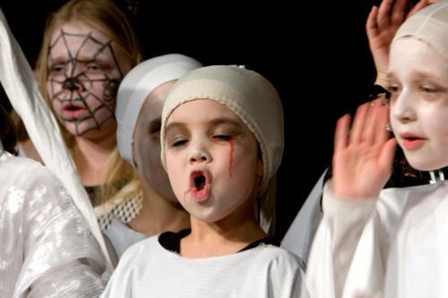 musicalGeisterstunde 6085 20100529