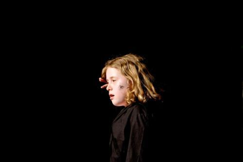 musicalGeisterstunde 6111 20100529