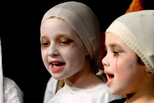 musicalGeisterstunde 6207 20100529