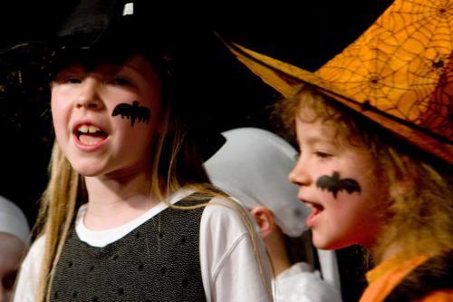 musicalGeisterstunde 6213 20100529