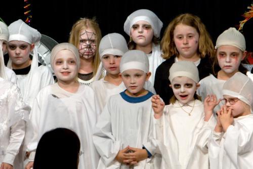 musicalGeisterstunde 6233 20100529