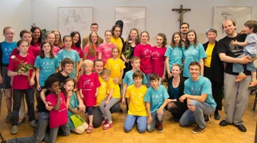 orchesterkonzert2015 0Gruppenfotocomplete cBaoVu