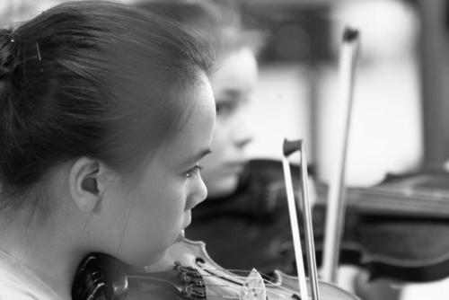orchesterkonzert2015 1908 cBaoVu
