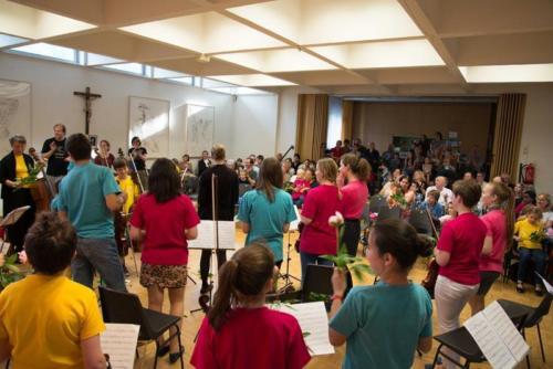 orchesterkonzert2015 2018 cBaoVu