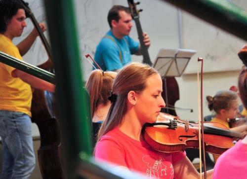 orchesterkonzert2015 6366 cBaoVu