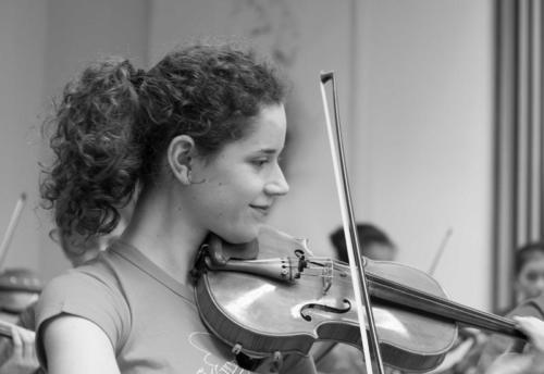 orchesterkonzert2015 6391 cBaoVu