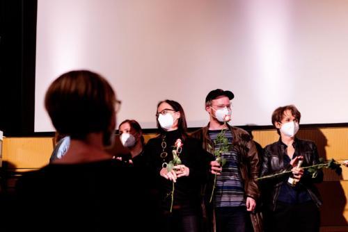 musikvermittlung premiere-6677