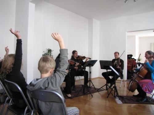 KonzertamVormI