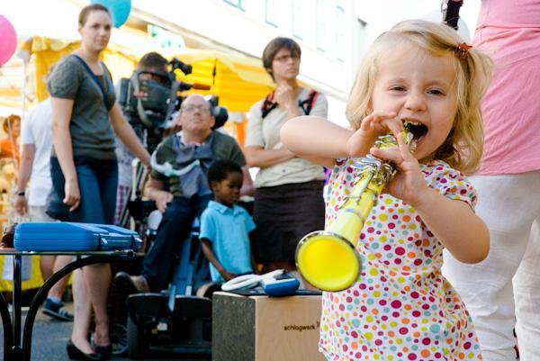 01-ZMV-strassenfest-photoAndreaSiegl-0415