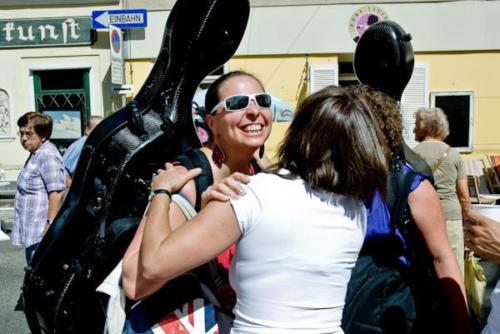 05-ZMV-strassenfest-photoAndreaSiegl-0223