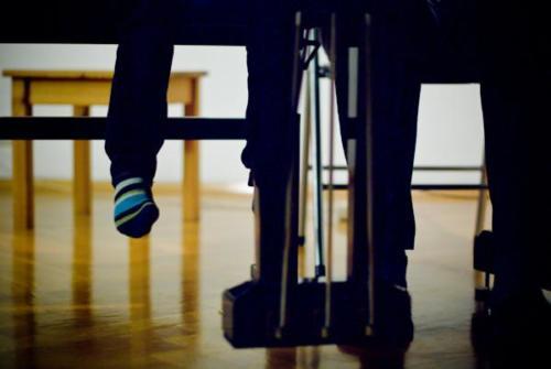07-ZMV-vorspielen1-photoAndreaSiegl-4645