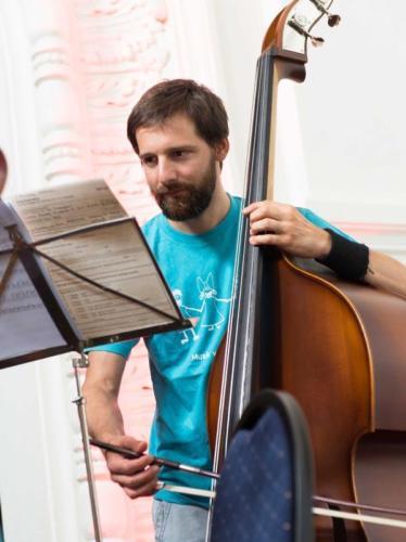 OrchesterIII copyBaoVu