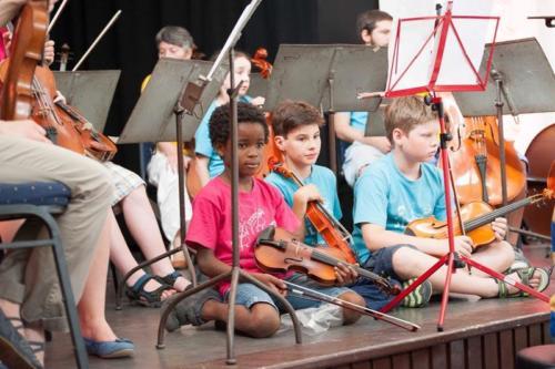 OrchesterII copyBaoVu